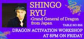Shingo Ryu
