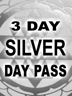 silverssssssdffds-52909.1626391958.jpg