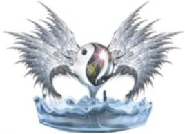 starfire-logo.jpg
