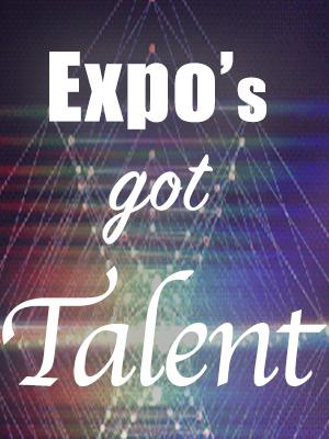 talent-rec-000.jpg