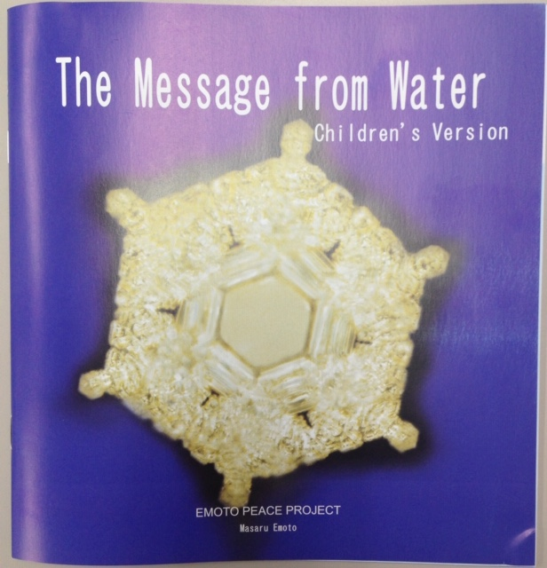 the-message-from-water-english-version.jpg