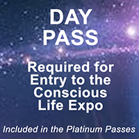 tickets-daypasses-xxs.jpg