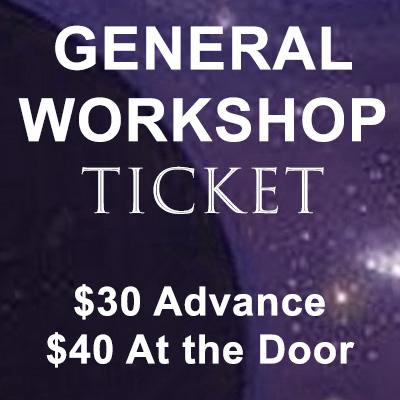 workshopx-q.jpg