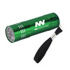 9 LED Lights flashlight