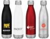 Swig Stainless Steel Bottle