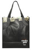 3D Custom Die-cut All Over Print Open Tote bag  Exclusive at SeaStar