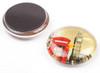 Custom Glass (Acrylic)/Bubble Magnets