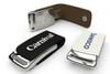 Solo USB flash drive