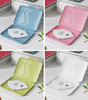 Antibacterial Face Mask Case/Storage