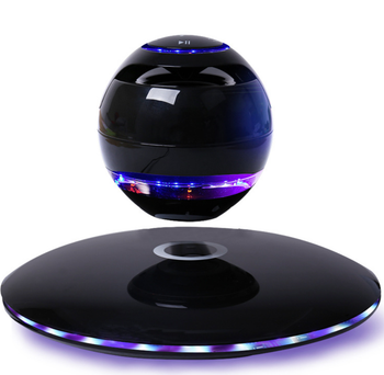 XMAGIC 5 Levitating speaker