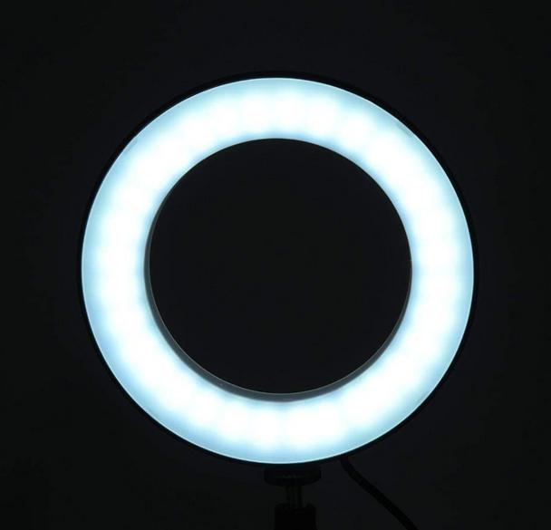 Desktop Zoom Light