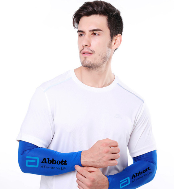Performance Arm Sleeve