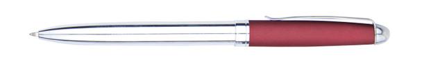 Twist Metal Pen