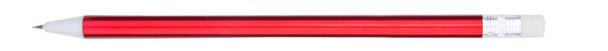 Mechanical Pencil (Round)