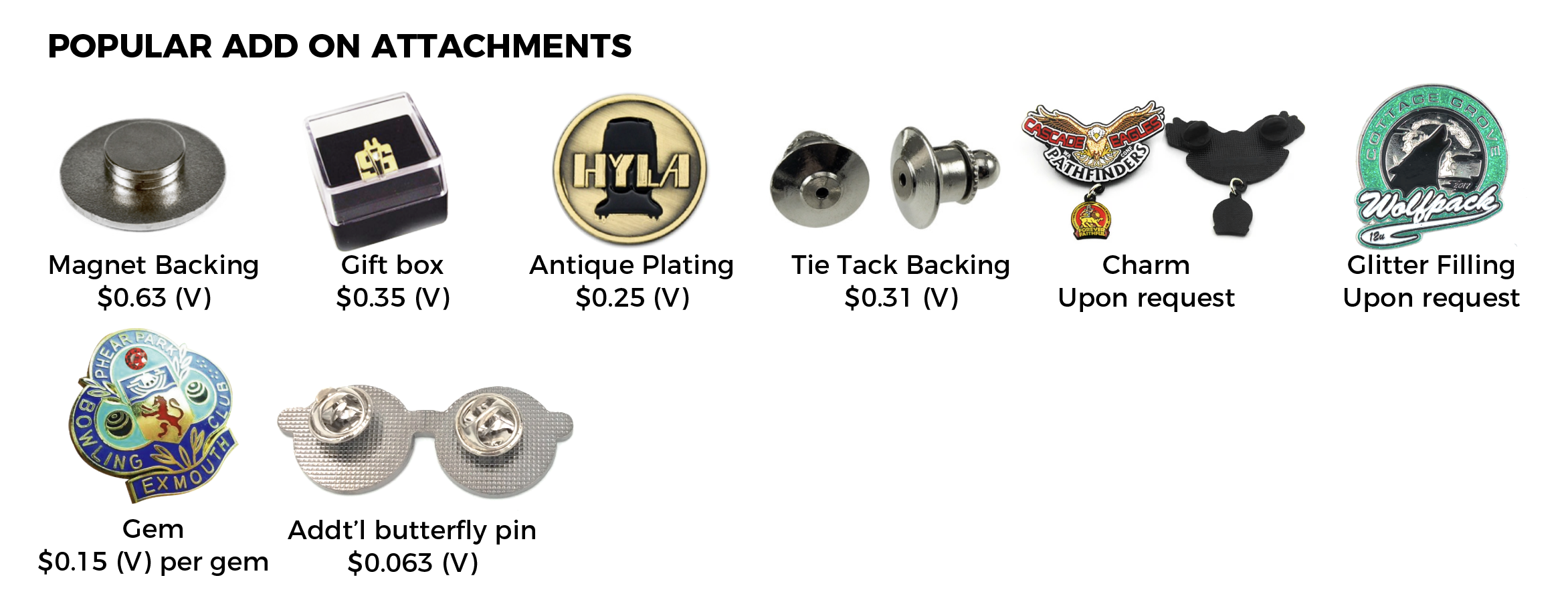 lapel-pin-accessories.png
