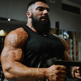 6 Huge Benefits Of Pre-Workout + Why They Make A Difference