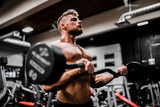 The #1 Best Pump Pre Workout For Vein Popping Vascularity