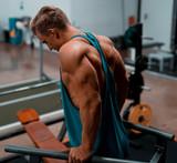 7 Benefits Of The Best Stim Free Pre Workout Formula