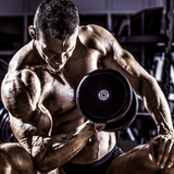4 Effective Bodybuilding Visualization Excercises & Benefits