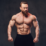 What Is L Citrulline + 9 Powerful Benefits For Pump & Health
