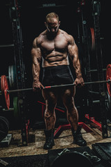 6 Powerful Ways The Mind Muscle Connection Can Effect Gains