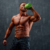 10 Helpful Taurine Pre Workout Benefits + What L-Taurine Is