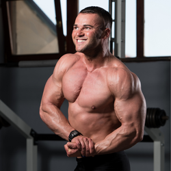 7 Big Agmatine Sulfate Benefits + Pre Workout Boosting Power
