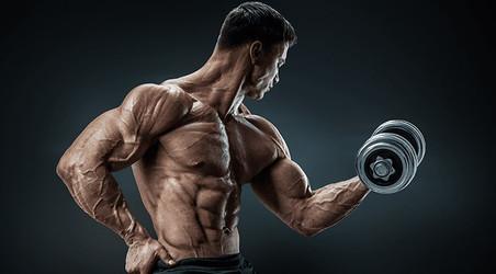 5 Huge Ways Nitrosigine Improves Pump & Elevates NO Levels