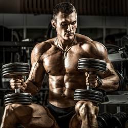 Powerful S7 Supplement Uses + 8 Ways It Boosts Nitric Oxide