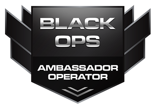 black-ops-ambassador-operator-badge-3d-small.png