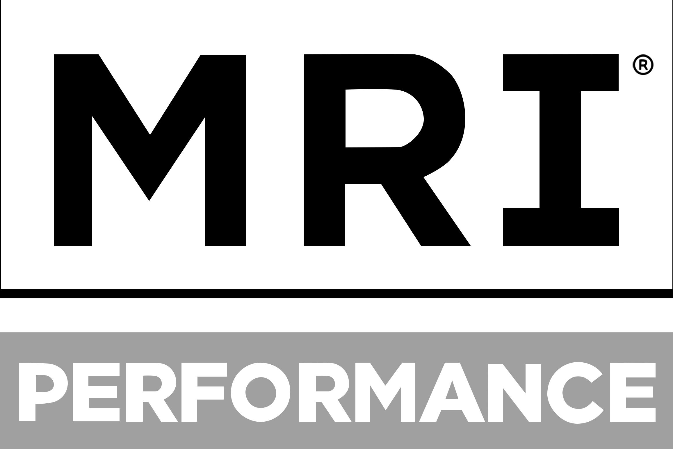 MRI Performance UK