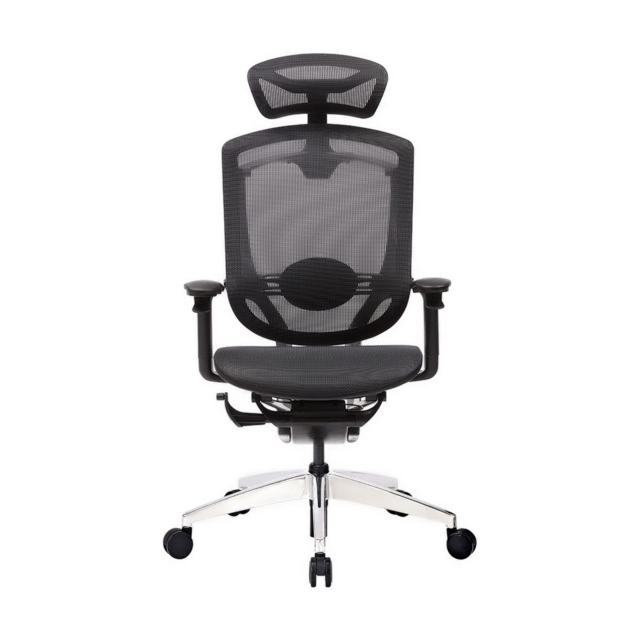 EFurnit Ergonomic Office Chair, Dee Series
