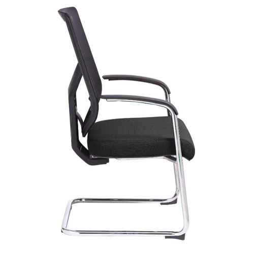 EFurnit Ergonomic Office Chair, Aras Series Meeting Room
