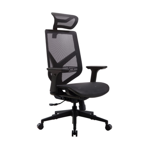 EFurnit Ergonomic Office Chair, Aras Series Optima