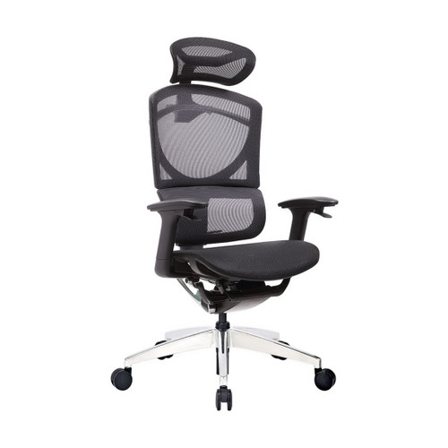 EFurnit Ergonomic Chair, Soar Series