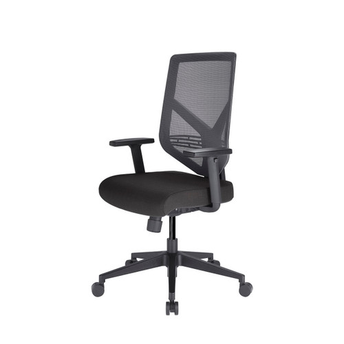 EFurnit Ergonomic Office Chair, Aras Series Lite