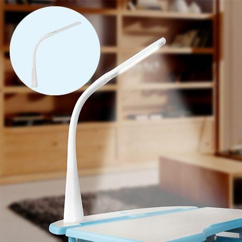 EFurnit Kids Desk LED Lamp