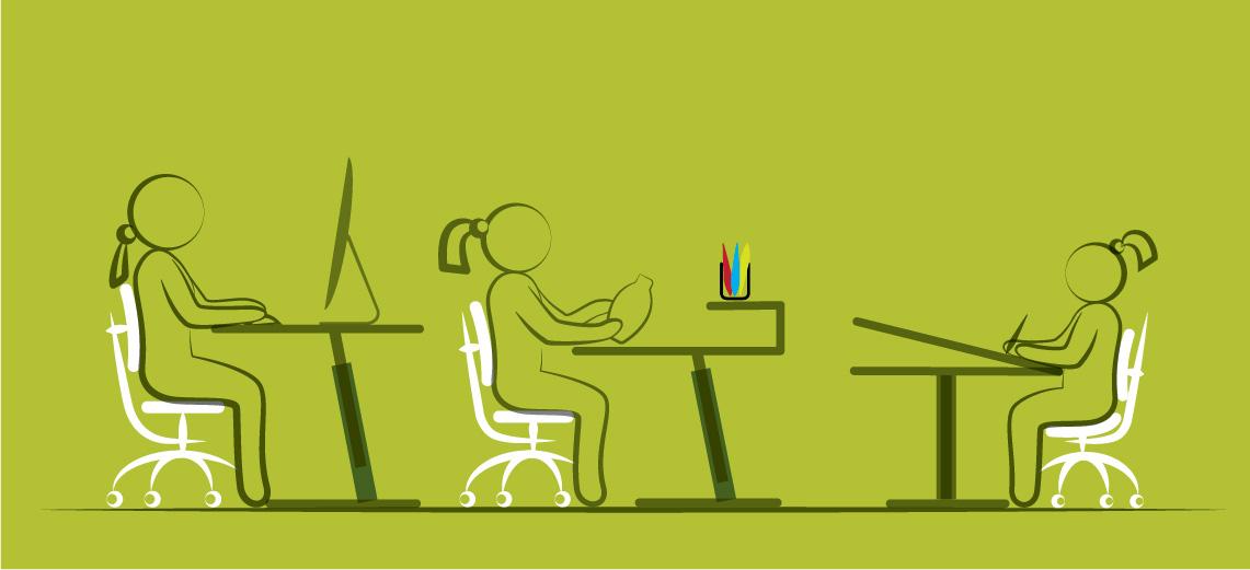 ef-childen-ergo-chairs.jpg