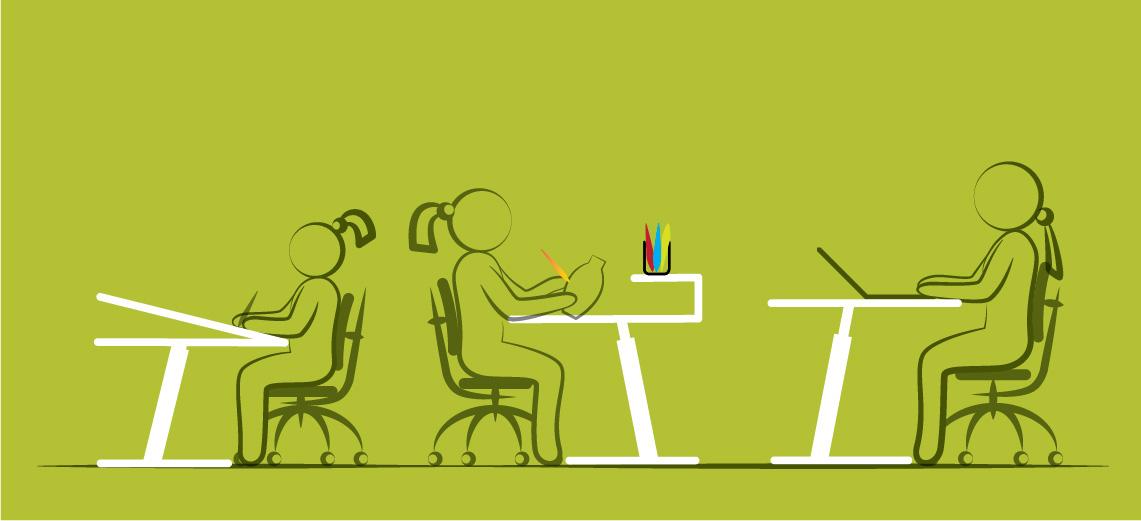 ef-children-desk.jpg