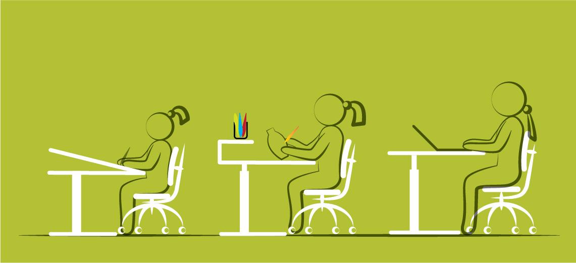 ef-children-deskcair-set.jpg