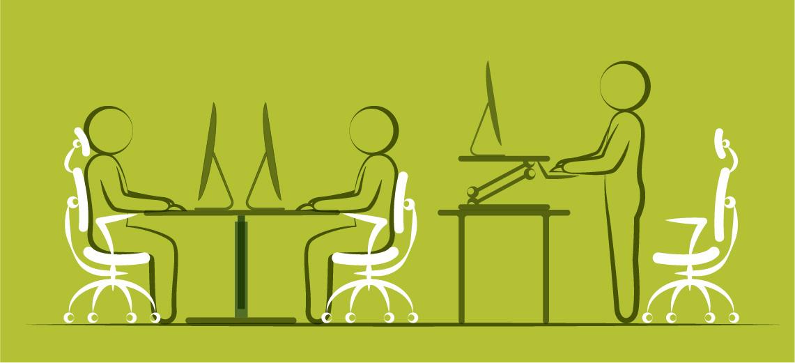 ef-work-ergo-chair.jpg