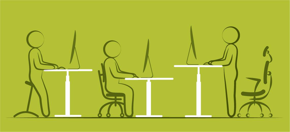ef-work-hight-adjustable-desk.jpg