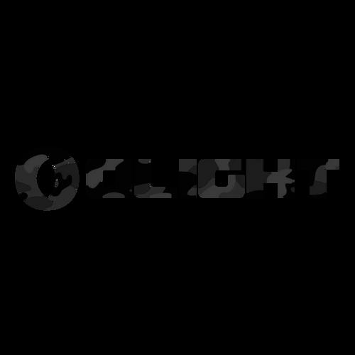 OLIGHT Black Multicam (2 Pack)