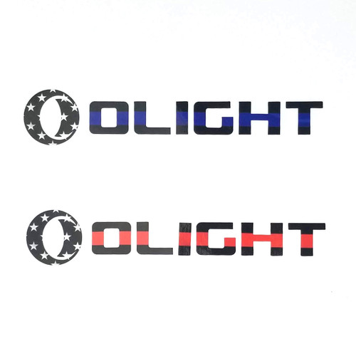 OLIGHT Heroes Combo (2 Pack)