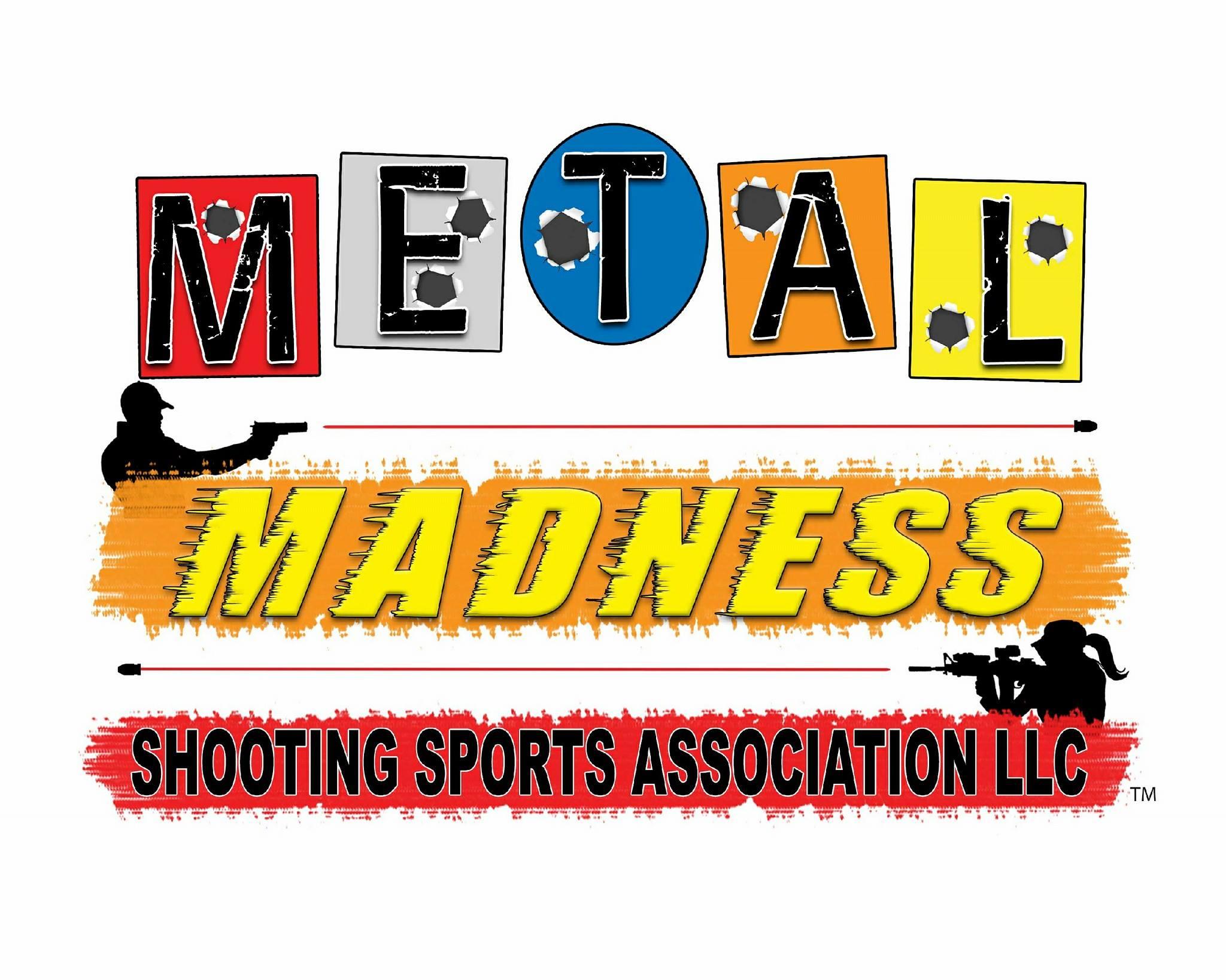 metal-madness-logo.jpg