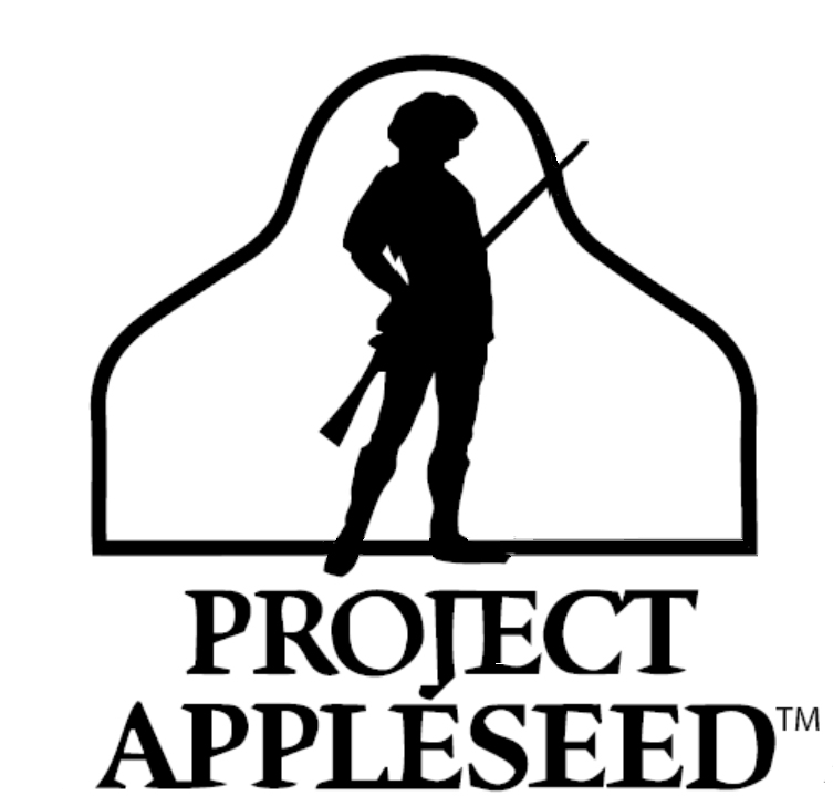 project-appleseed-copy.jpg