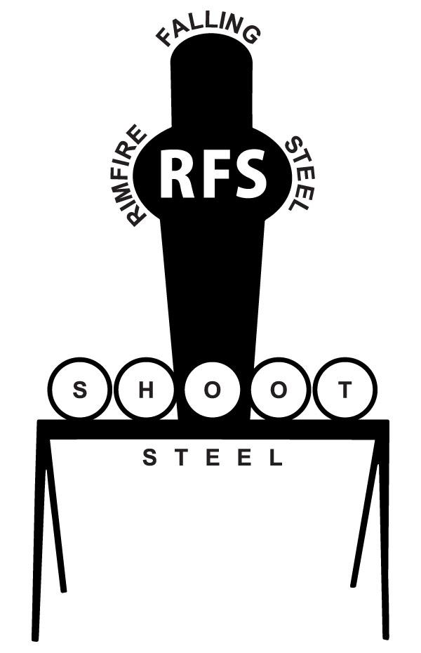 rfs-logo1.jpg