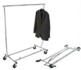 Collapsible Rack Accessories