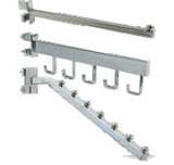 Garment Rack Add-On Arms