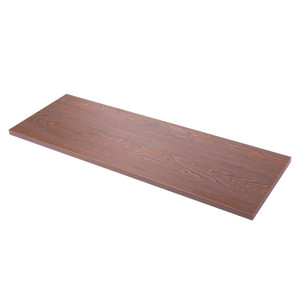"48"" Shelf For Pipeline Wall Display 